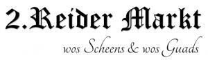 2-reider-markt-wos